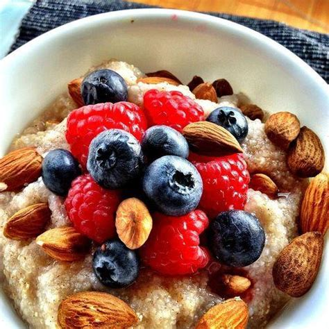 alimenti che aumentano lo come aumentare i livelli di energia con i cibi giusti