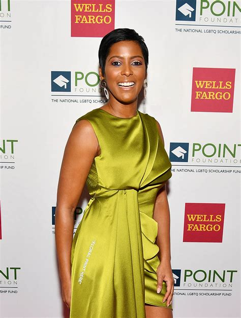 rperfume tamron hall wears what foundation does tamron hall wear tamron hall hosts