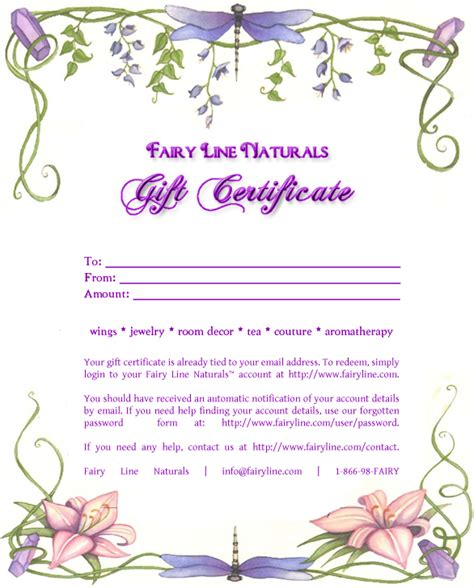 Woocommerce Gift Card Pro Free Download - gift certificates form hatch urbanskript co