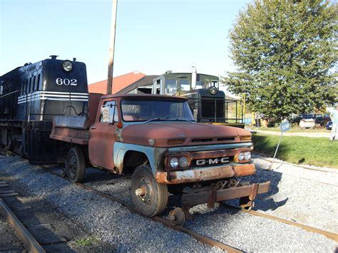 Wheels Ford Coe 707 work trucks utility service company county