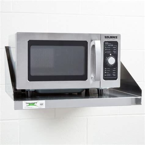 Microwave Top Shelf by Best 20 Microwave Above Stove Ideas On Built
