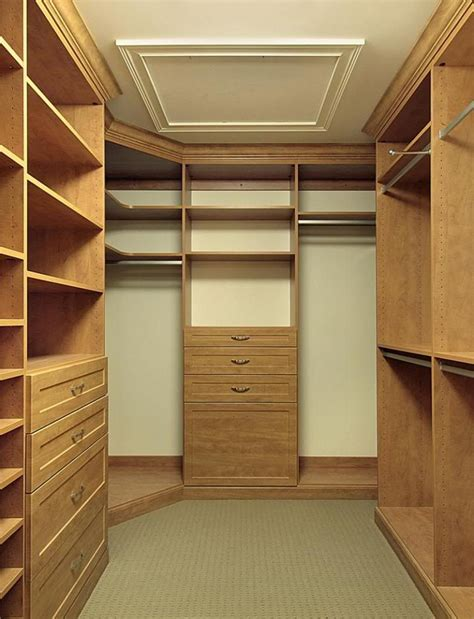 pictures of closets pictures of small walk in closets customized walk in