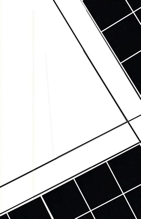 cara membuat cover novel wattpad 40 best images about templates on pinterest