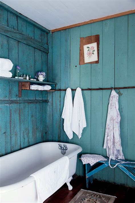 bathroom setting ideas revitalized luxury 30 soothing shabby chic bathrooms