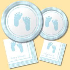 Light Medium La Bb Diskon printable elephant thank you tags boy baby shower birthday