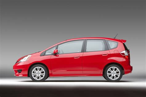 awd honda fit honda fit awd reviews prices ratings with various photos