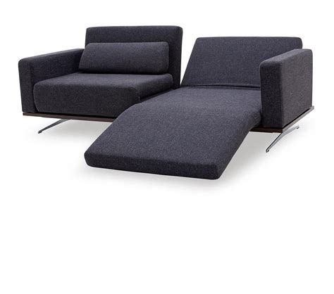 sofa with recliners dreamfurniture avenue modern fabric sofa with