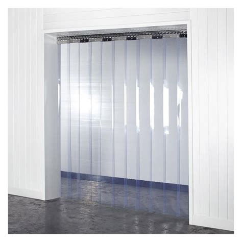 plastic fridge curtains discount pvc curtains sliding pvc strip curtains