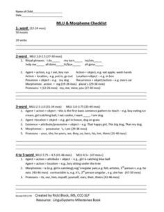 speech therapy progress report template slp stuff on 652 pins