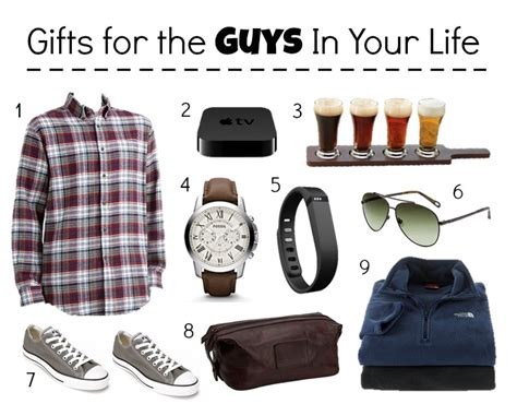 gifts for men the best gifts for techies muted all in good twine 187 blog archive gift ideas for the guys