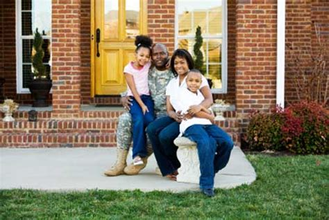 veteran housing loan veteran home loans in california has it s benefits