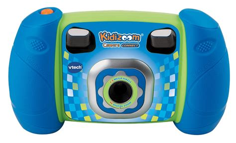 Vtech Giveaway - a great digital camera for kids vtech kidizoom camera giveaway closed the mama