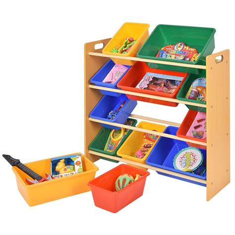 kids bedroom bin best 25 toy bin organizer ideas on pinterest