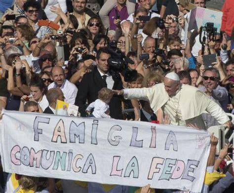 acompaar discernir integrar vaticano acompa 241 ar discernir e integrar la propuesta del papa francisco para los matrimonios