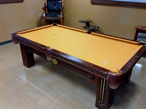 salida pool table repairs pool table refinishing