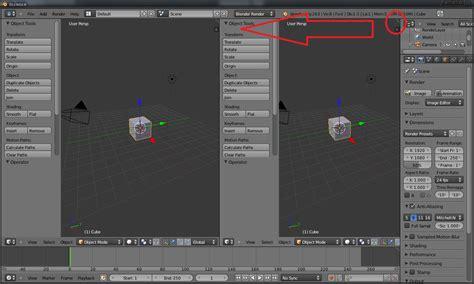 tutorial html pemula tutorial blender untuk pemula imedia9 connecting