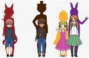 Fnaf 4 costumes for kids myideasbedroom com