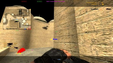Bagas31 Csgo | download counter strike v3 toast nuances