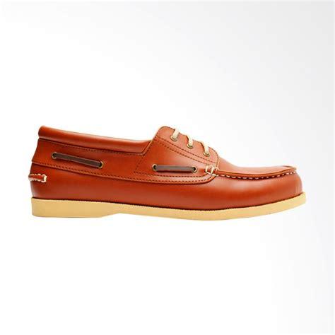 Sepatu Casualsepatu Slopsantaikickers Rajut Pria jual wetan shoes rajut klasik kulit sepatu casual pria harga kualitas terjamin