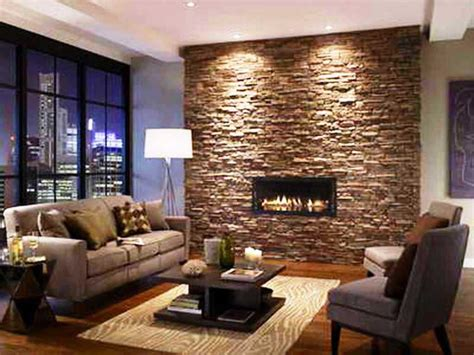fireplace stacked stacked stacked airy living room with bold