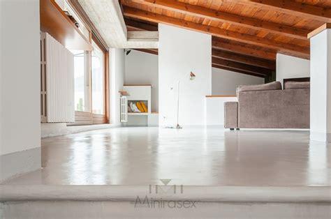 come si fanno i pavimenti in resina pavimenti in resina pavimenti decorativi in resina qui