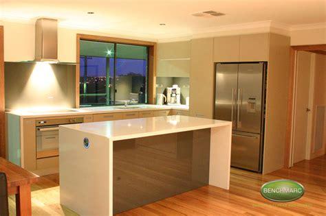 kitchen designs canberra kitchen designs canberra bathrooms u2014 infinity