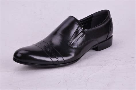 leather shoes for 2012 fashions www pixshark