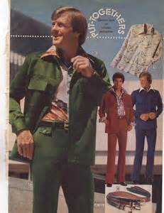 1970s fashion for men amp boys 70s fashion trends photos amp styles