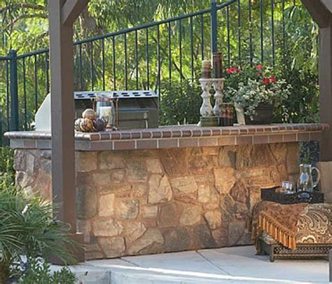 landscaping toledo ohio ohio landscaping toledo oh photo gallery landscaping network