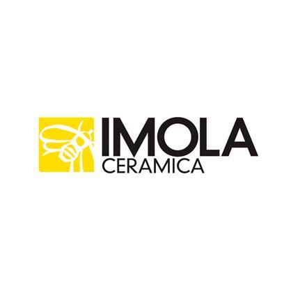 di imola imola stunning ceramica di imola images acomo us acomo us
