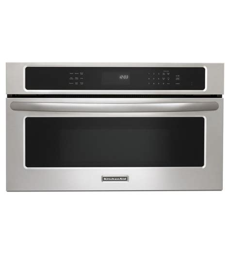 best microwave convection oven 22 best best convection microwave oven images on