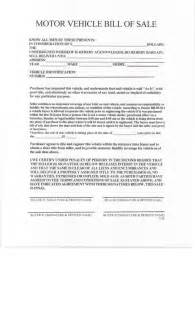 vehicle bill of sale colorado template free colorado motor vehicle bill of sale form pdf