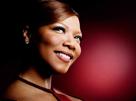 film queen latifah an action movie franchise for queen latifah maybe