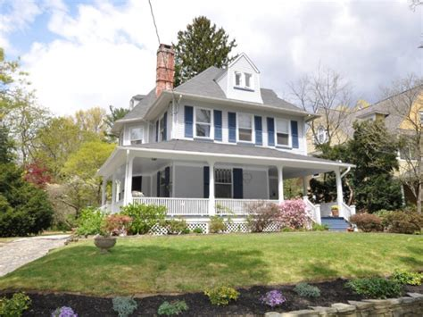 Local Homes For Sale by Two Local Million Dollar Homes For Sale Cinnaminson Nj