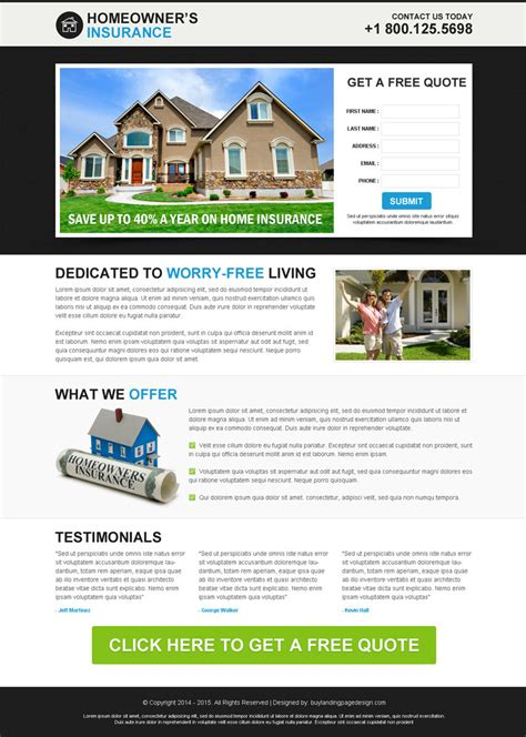 home design buy online home owners insurance res leads lp 002 home insurance