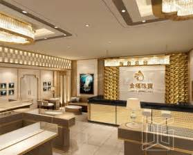 Shop For Chairs Design Ideas Je87 Luxury Golden Jewelry Store Interior Design Guangzhou Dinggui Display Furniture Design