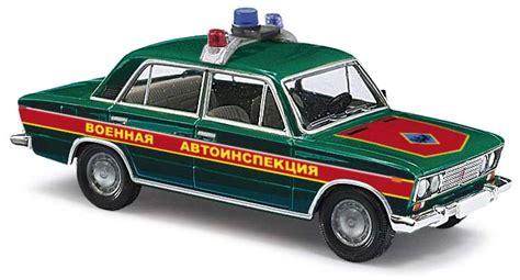 lada xeno busch lada 1600 sovjet leger 1 87 toprc nl
