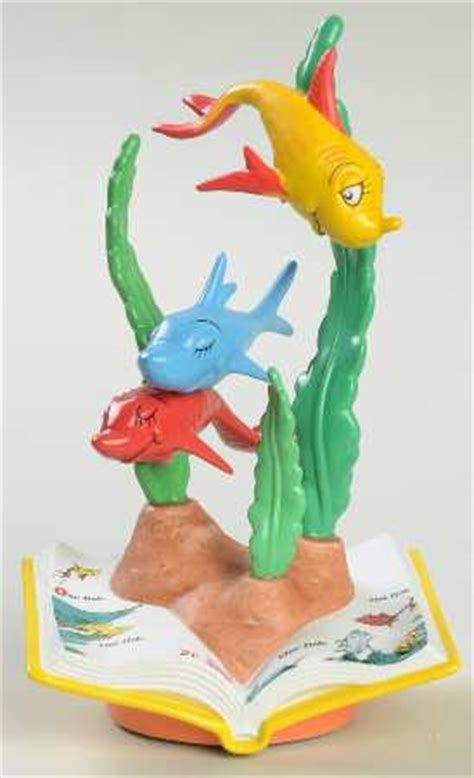 hallmark dr seuss collection at replacements ltd
