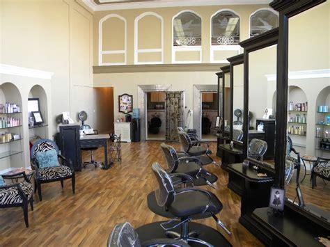first styling at a professional hair salon hair care talk hair salon design ideas photos beautiful full length