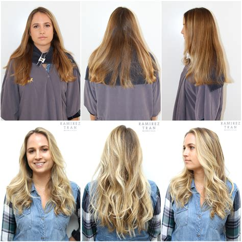 haircut before after holiday 17 must see beach wedding hairstyle ideas brides the 15