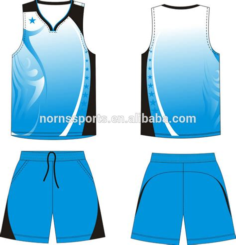free design jersey basketball 2015 season free design basketball uniform jersey buy