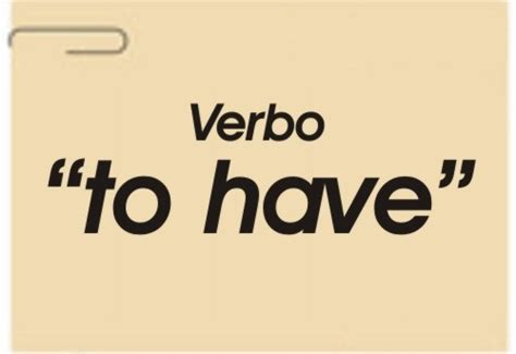 Heave To verbo quot to quot