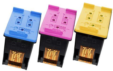 Toner Printer ink cartridges toner cartridges inkjet cartridges