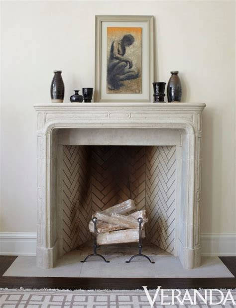 fireplace ideas no fire 270 best designer phoebe jim howard images on pinterest