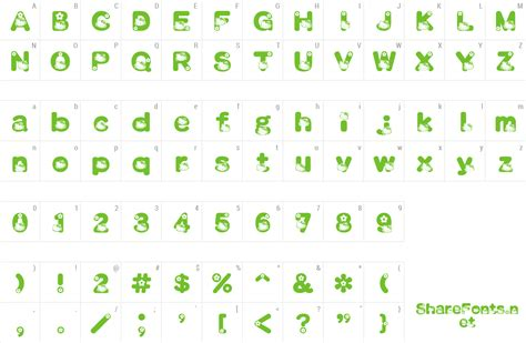 download free font hello kitty font