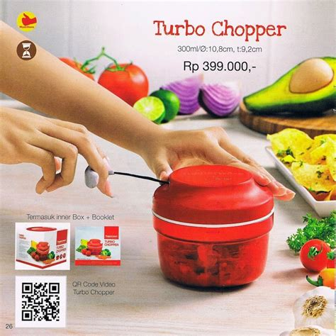 Tas Tiwi On The Go jual harga tupperware lolly tup welcome to www mainharga