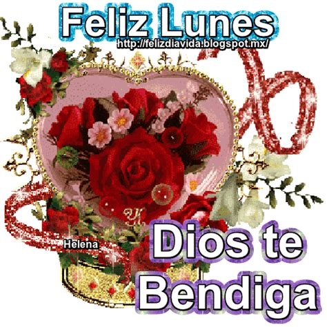 imagenes feliz lunes navideño feliz d 205 a a la vida feliz lunes ver m 225 s