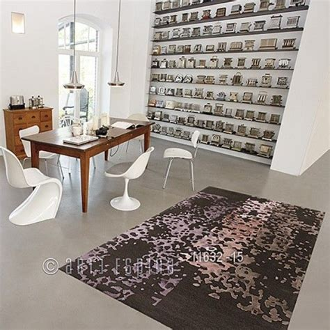 Tapis Arte Espina by 36 Best Tapis Arte Espina Collection 2015 Images On
