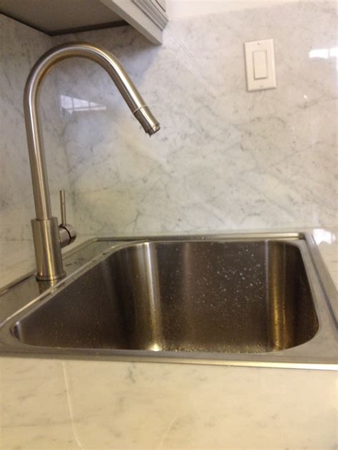 delta utility room faucets