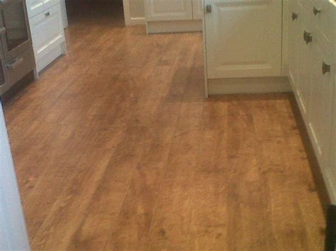 laminate flooring install laminate flooring radiators